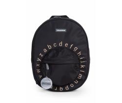 Detský batoh Childhome Kids School Backpack