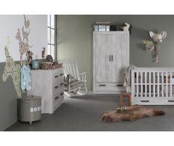 Detská izba Kidsmill Fjord
