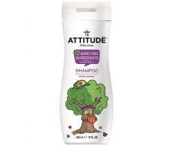 Detský šampón 355 ml Attitude