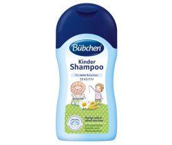 Detský šampón Bübchen 200ml