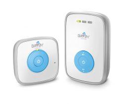 Digitálna audio pestúnka Bayby BBM 7000