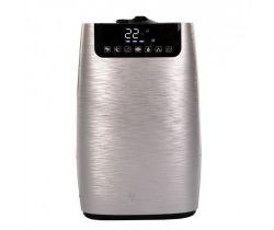 Digitálny zvlhčovač a čistička vzduchu Bo Jungle B-SENSY Humi-Purifier