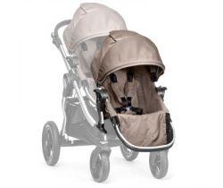 Doplnkový sedák Baby Jogger City Select