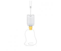 Doplnkový systém ku kojeniu Medela Suplementor