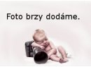 Drevené hračky Bigjigs Toys Set raňajky