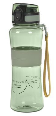 Plastová fľaša 550ml Lässig Adventure