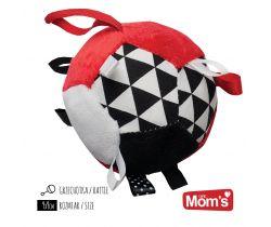Edukačný balónik Mom's Care