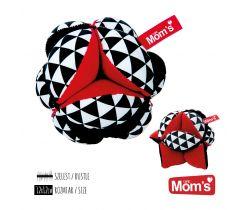 Edukačný balónik Mom's Care Takano