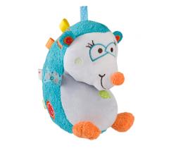 Edukačná hračka BabyOno Ježko Charlie