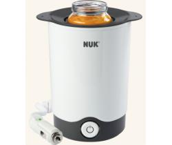 Elektrická ohrievačka Nuk Thermo Express Plus