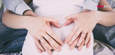 Čo nesmie chýbať vo výbavičke do pôrodnice