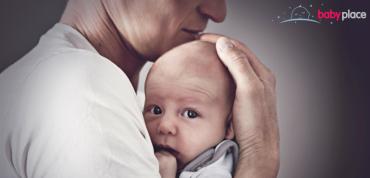 Ako byť partnerke oporou počas pôrodu aj po ňom?
