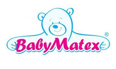 Baby Matex