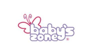 Baby´s Zone