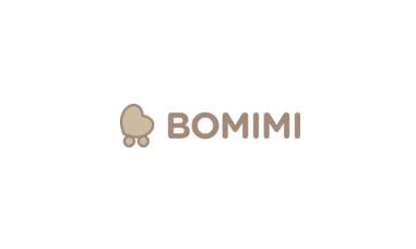 Bomimi