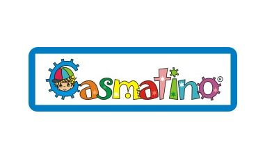 Casmatino