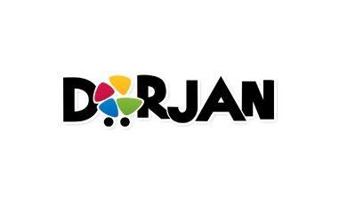 Dorjan