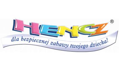 Hencztoys