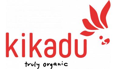 Kikadu