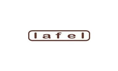 Lafel