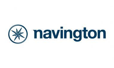 Navington