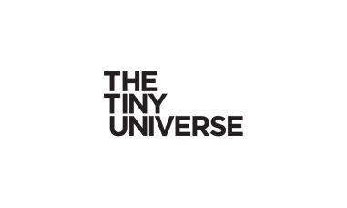 The Tiny Universe