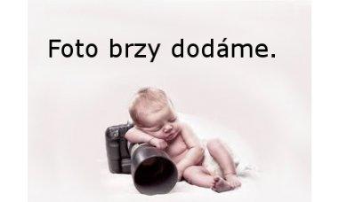 Detské deky, Joolz
