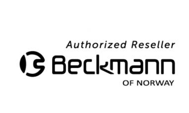 Dojčenské fľaštičky, Beckmann