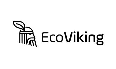 Cumlíky, retiazky a púzdra, Eco Viking