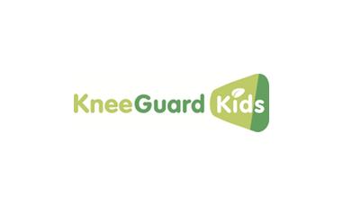 Knee Guards Kids