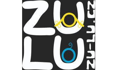 Zu-Lu