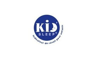 Kid´Sleep