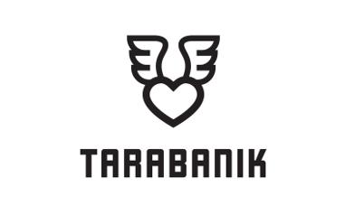 Tarabanik