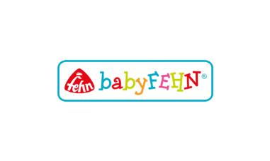 Baby Fehn