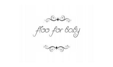 Floo For Baby