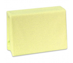 Farba: Žlutá 04