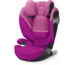 Farba: Magnolia Pink 2020