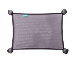 Flexibilné slnečná clona do auta Zopa