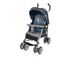 Golfové palice Baby Design Travel Quick