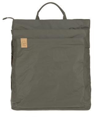 Prebaľovacia batoh / taška Lässig Green Label Tyve Backpack