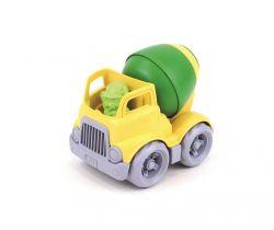 Domiešavač Green Toys