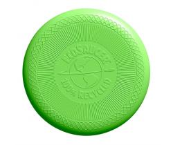 Lietajúci tanier Green Toys EcoSaucer