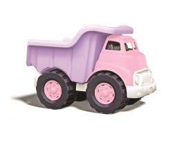 Nákladné auto Green Toys