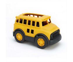 Školský autobus Green Toys
