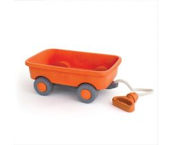Vozík Green Toys