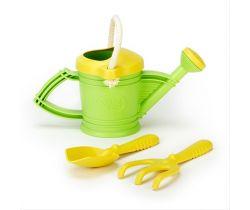 Zalievacie konvička Green Toys