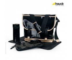 Hauck Terry prebaľovacia taška