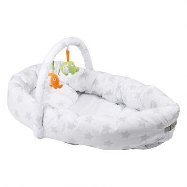 Hniezdo pre bábätko BabyGo BettNest