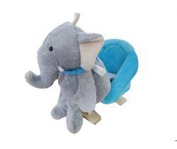 Hojdacie slon 3v1 Zopa