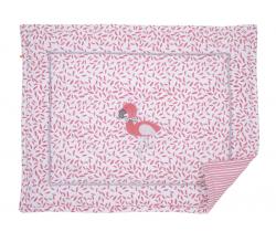 Hracia deka Kikadu Flamingo